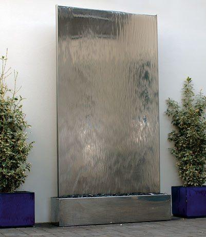 waterwall1