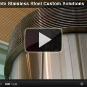 Complete-Stainless-YouTube-330