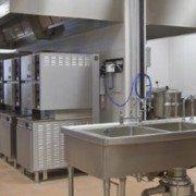 Restaurant-Commercial-Kitchen-Design