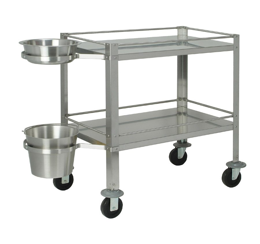 dressing-cart-stainless-steel-UMF-SS8214-high-res