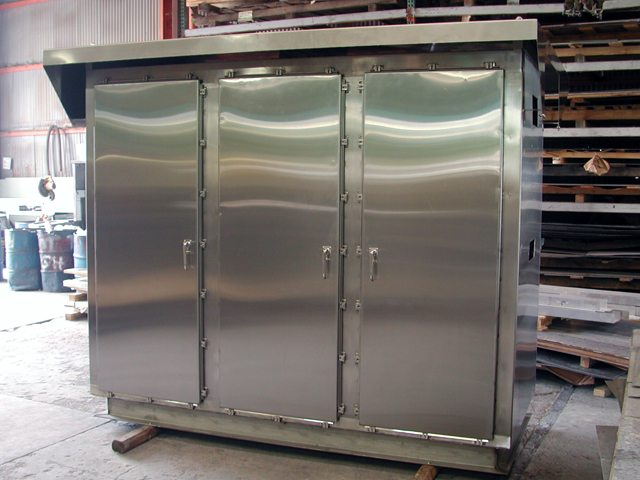 stainless_steel_custom_nema_enclosures